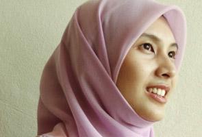 Nurul Izzah cadang bawa kes MH17 ke Mahkamah Keadilan Antarabangsa