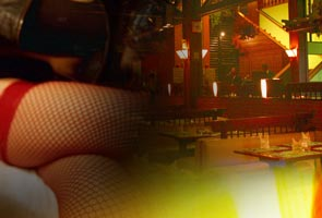Kedai makan tawar khidmat seks