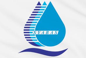 Syabas Tidak Terima Bayaran Bil Air di Kaunter TM