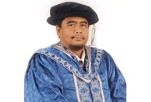 Dr Muhammad: Pembunuhan berleluasa bukan disebabkan oleh kebebasan seperti kata Tun M
