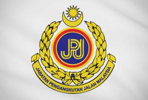 JPJ perluas program '1 Komuniti, 1 JPJ' ke kawasan bandar