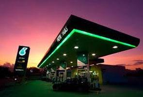 Harga RON95 dan diesel naik 20 sen bermula 3 September