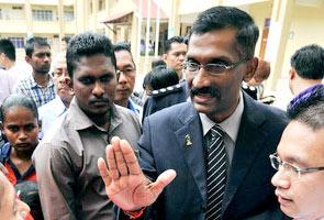 UPSR: Polis, Kementerian Pendidikan siasat dakwaan kertas Bahasa Tamil, Matematik bocor