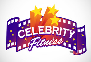 Celebrity Fitness Malaysia - Home | Facebook