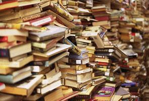 TPPA dan industri penerbitan: Harga buku akan naik?