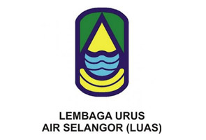 Water in Selangor still above critical levels