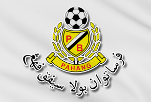 No action against footballers caught for 'Khalwat' --- PBNP