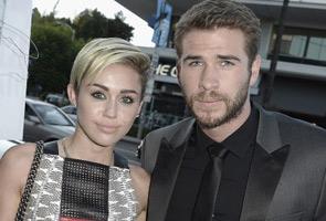 Miley Cyrus and Liam Hemsworth head to splitsville
