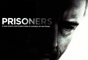'Prisoners' tops US weekend box office