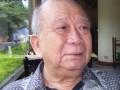 Selepas kematian Chin Peng