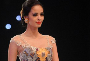 Ratu Cantik Filipina dinobatkan pemenang Ratu Cantik Dunia 2013