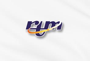 RTM tamatkan perkhidmatan pekerja yang terlibat dalam salah siar logo PDRM