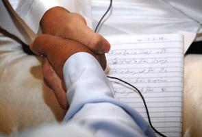 Bilangan pasangan Malaysia bernikah di selatan Thai meningkat - Konsul Jeneral