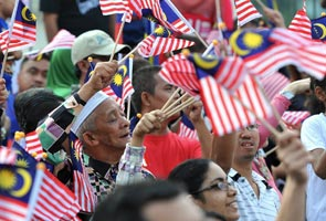 Government remains committed to 1Malaysia philosophy - Najib