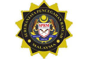 SPRM beku akaun Menteri Muda Sarawak bernilai RM4 juta