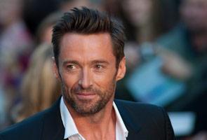 Hugh Jackman to be honoured at Spain's San Sebastian film festival