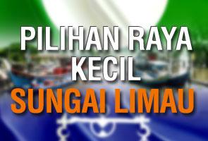 Penyokong PAS lompat parti