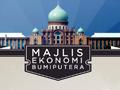 Memperkasakan Ekonomi Bumiputera