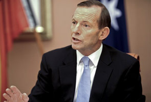 Possible many more MH17 bodies with wreckage: Australia PM