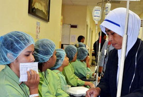 GST: Kos rawatan hospital swasta bakal meningkat - Subramaniam