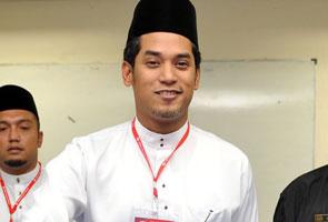 Pemuda UMNO mahu Kementerian, DBKL bantu NGO tolong gelandangan - KJ