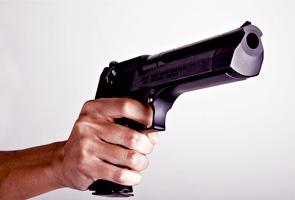 Lelaki maut ditembak di Nibong Tebal