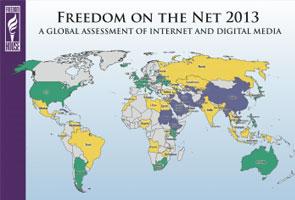 Internet in Malaysia