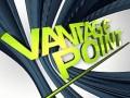 Vantage Point: Kelestarian alam sekitar