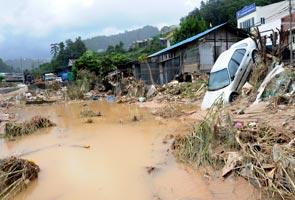 Pekebun kawasan cerun penyumbang bencana