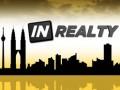 In Realty: Penciptaan nilai dalam hartanah