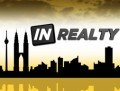 In Realty: MRT Konsortium dan Bajet 2014
