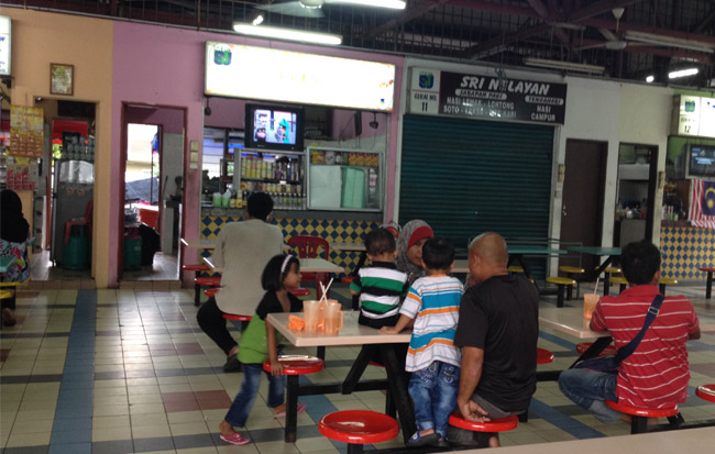 sugar subsidies in malaysia Kuala lumpur — malaysian authorities are slashing subsidies on fuel, natural  gas and sugar in a bid to get government debt under control.