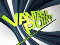 Vantage Point in Mabul Island this week