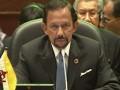 Pemimpin ASEAN berkampung di Brunei