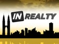 In Realty: Value creation in properties