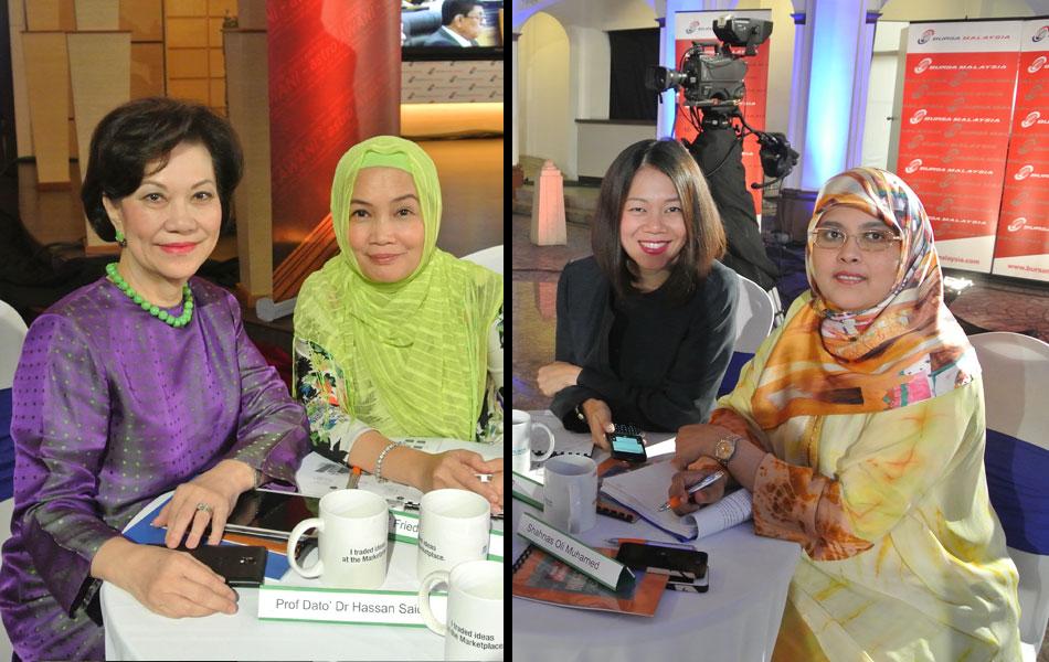 bajet 2014, budget 2014, bursa malaysia