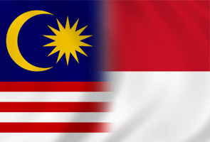Malaysia-Indonesia strengthen bilateral relations through literary initiative