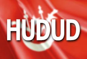 DUN Kelantan lulus sebulat suara enakmen Hudud