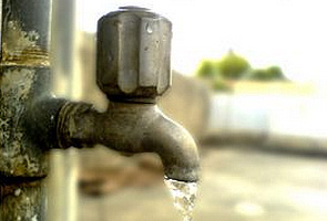 Selangor govt to enforce water rationing beginning Tuesday
