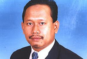 Pemuda PAS gesa wujudkan Jawatankuasa Krisis MB Selangor