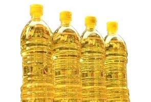Tiada bukti minyak masak sawit di pasaran mengandungi minyak terpakai - Kementerian