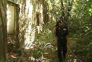 Polis Johor nafi kehilangan sekumpulan remaja di Villa Nabila