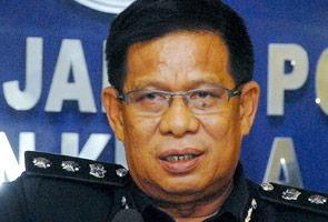 Empat ditahan kes pukul hingga mati lelaki Melayu di DUKE