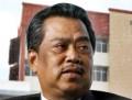 Ohio University kini menawarkan pengajian Bahasa Malaysia