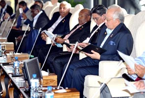 Malaysia to give input on direction of CHOGM after 2015