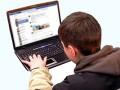 Perlu ada peralatan canggih untuk jejak penjenayah siber