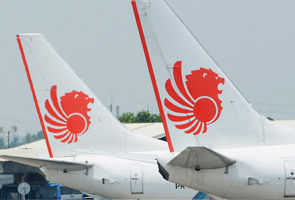 Malindo Air offers low-fare deals to all destinations