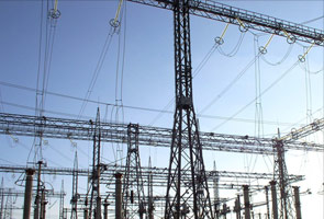 SESB launches operations room to explain subsidy gradualisation on electrical tariff