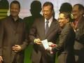 Tiga kategori baru Anugerah NEF-AWANI iktiraf lebih ramai usahawan