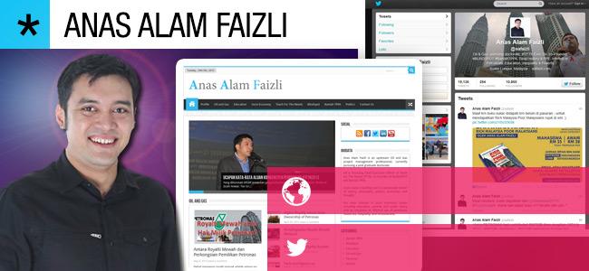 Anas Alam